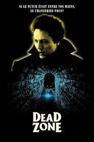 The Dead Zone (1983) – Zonă moartă
