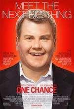 One Chance (2013) - filme online