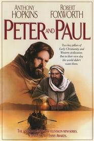 Peter and Paul - Petru și Pavel (1981)