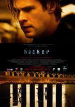 Blackhat – Hacker (2015) – filme online
