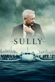 Sully - Sully: Miracolul de pe râul Hudson (2016)