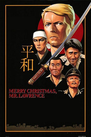 Merry Christmas, Mr. Lawrence – Craciun fericit domnule Lawrence! (1983)