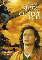 What's Eating Gilbert Grape? - Necazurile lui Gilbert Grape (1993) - filme online