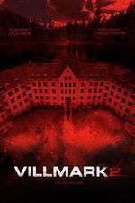 Villmark 2 (2015) – filme online