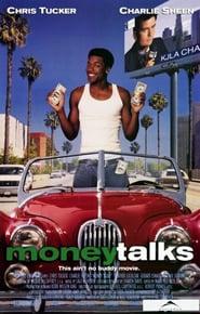 Money Talks ( 1997 ) - Banii vorbesc