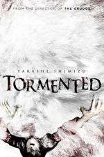 Rabitto horâ 3D - Tormented (2011) - filme online