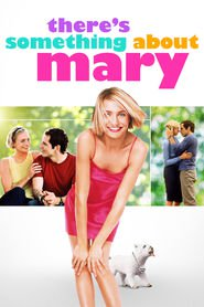 There's Something About Mary - Mary cea cu vino-ncoa' (1998)