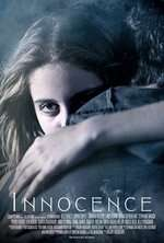 Innocence (2014) - filme online