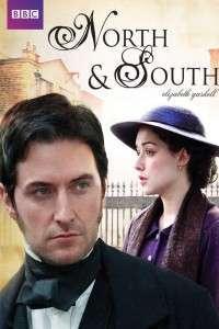 North & South – Nord şi Sud (2004) - Miniserie TV