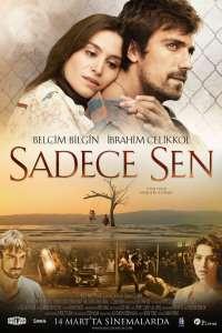 Sadece Sen (2014)