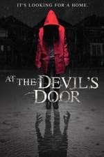 Home - At the Devil's Door (2014)