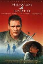 Heaven & Earth - Cer și pământ (1993)