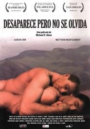 Gone, But Not Forgotten (2003) - filme online gratis