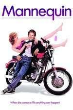 Mannequin - Manechinul (1987) - filme online hd