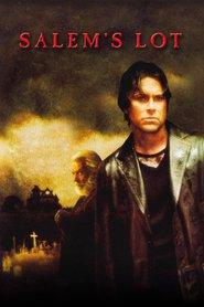 Salem's Lot (2004)