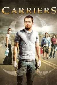 Carriers - Purtătorii (2009) - filme online