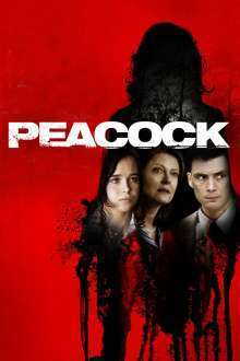 Peacock - Doi (2010) - filme online