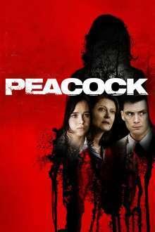 Peacock - Doi (2010)