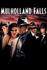 Mulholland Falls - Calea misterelor (1996)