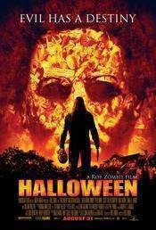 Halloween (2007) - Filme online gratis subtitrate in romana