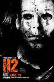 Halloween H20: 20 Years Later - Halloween H20: După 20 de ani (1998)
