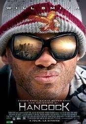 Hancock (2008) - Filme online gratis subtitrate in romana