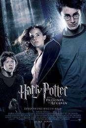 Harry Potter and the Prisoner of Azkaban – Harry Potter şi Prizonierul din Azkaban (2004) – filme online