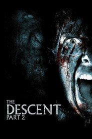 The Descent: Part 2 - Coborâre întunecată 2 (2009)