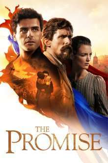 The Promise (2016) – filme online subtitrate