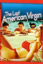 The Last American Virgin - Ultimul american virgin (1982) - filme online