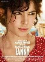 Fanny (2013) - filme online