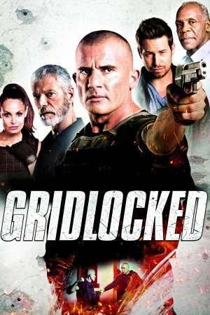 Gridlocked (2015) - filme online