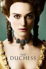 The Duchess - Ducesa (2008)