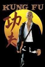 Kung Fu (1972) Serial TV – Sezonul 02 (ep.01-11)