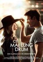The Longest Ride - Cel mai lung drum (2015) - filme online