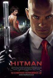 Hitman (2007) - Filme online gratis subtitrate in romana