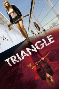Triangle - Triunghiul (2009) - filme online