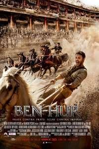 Ben-Hur (2016) - filme online hd