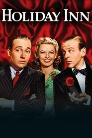 Holiday Inn (1942) - filme online gratis