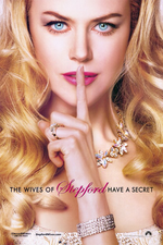The Stepford Wives - Neveste perfecte (2004)