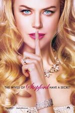 The Stepford Wives – Neveste perfecte (2004) – filme online