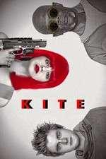 Kite (2014) - filme online