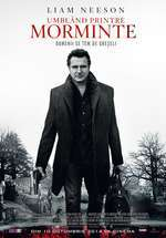 A Walk Among the Tombstones - Umblând printre morminte (2014) - filme online
