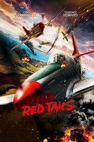 Red Tails (2012) – filme online
