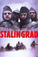 Stalingrad (1993) - filme online