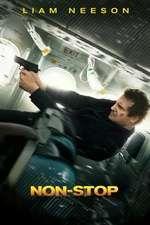 Non-Stop (2014) - filme online