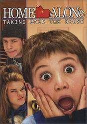 Home Alone 4 (2002) - filme online gratis