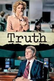 Truth (2015) - filme online