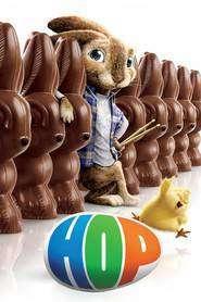 Hop (2011) - filme online gratis