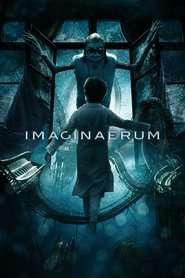 Imaginaerum (2012) - filme online hd
